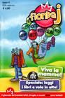 Fionda J N°20 - Rivista periodica per bambini (Spillato)