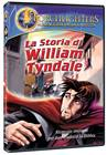 La storia di William Tyndale [DVD]