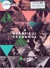 A beautiful exchange Special Edition con album fotografico