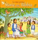 Le mie prime storie della Bibbia