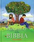 Preghiere dalla Bibbia