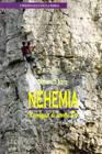 Nehemia il coraggio di servire Dio