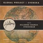 Hillsong Global Project Svedese (Svenska)