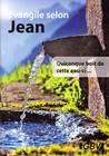 Vangelo di Giovanni in Francese
