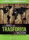 Il libro che trasforma le nazioni