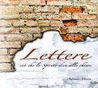 Lettere ciò che lo Spirito dice alle chiese