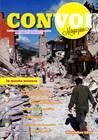 Rivista Con voi Magazine - Dicembre 2016 (Spillato)