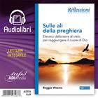 Sulle ali della preghiera Audiolibro lettura integrale