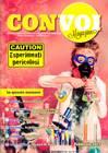 Rivista Con voi Magazine - Febbraio 2017 (Spillato)