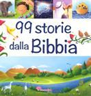 99 storie dalla Bibbia