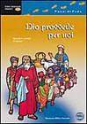 """Antico Testamento Volume 2 - """"Dio provvede per noi""""  (da Esodo a Deuteronomio) [Busta Extra Flanellografie]"""