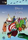 """Antico Testamento Volume 4 - """"Dio ci guida""""  (i re e di profeti) [Busta Extra Flanellografie]"""