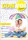 Rivista Con voi Magazine - Ottobre 2018
