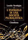 L'evangelo in una società pluralistica