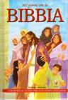 365 giorni con la Bibbia