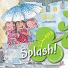 Splash! L'acqua