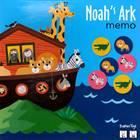 Noa's Ark Memo - gioco Memory