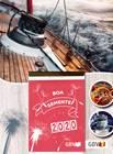 Calendario Il Buon Seme 2020 in Portoghese