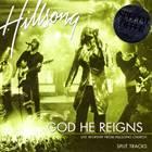 God He reigns Split Tracks