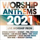 Worship Anthems 2021