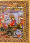 Corano e Bibbia