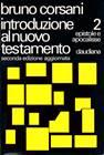 Introduzione al Nuovo Testamento 2