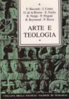 Arte e teologia