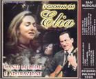 I giorni di Elia - Basi Musicali Audio