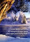 12 Cartoline con versetto - Serie 1 (Cartoncino) [Cartoline/Biglietti]
