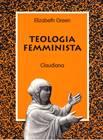 Teologia femminista (Brossura)