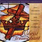 Christ Triumphant