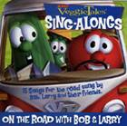 Sing-Alongs - On the Road with Bob & Larry