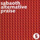 Alternative Praise