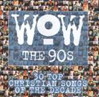 WoW - The 90s