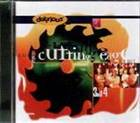 Cutting Edge Vol. 3 & 4