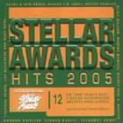 Stellar Awards Hits 2005
