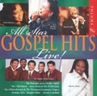 All Star Gospel Hits Vol 02 - Live