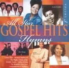 All Star Gospel Hits Vol 03 - Hymns