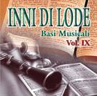 Inni di Lode Volume 9