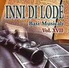 Inni di Lode Volume 17