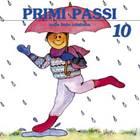Primi passi - Vol. 10