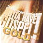 Gotta have gospel - Gold