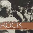 I can go to the rock - Best of gospel choirs