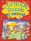 Il grande puzzle di natale