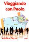 Viaggiando con Paolo