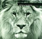 Venga il Tuo regno - Doppio CD